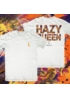 Picture 4/5 -Hazy Queen Fan Pack