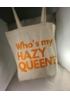 Picture 4/4 -Who's my Hazy Queen? Pack