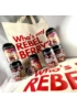 Picture 1/5 -Who's my Rebell Berry? Pack