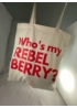Picture 4/5 -Who's my Rebell Berry? Pack