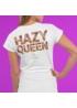 Picture 2/2 -T-Shirt  /  Hazy Queen